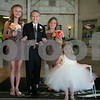 Meyers_ceremony_28