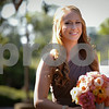 Meyers_ceremony_88