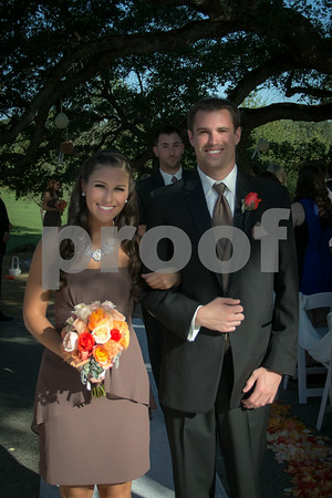 Meyers_ceremony_251