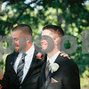Meyers_ceremony_139