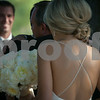 Meyers_ceremony_125