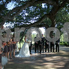 Meyers_ceremony_111