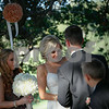 Meyers_ceremony_177