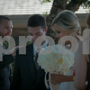 Meyers_ceremony_131