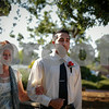 Meyers_ceremony_46