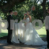 Meyers_ceremony_245