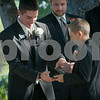 Meyers_ceremony_171