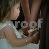 Meyers_ceremony_166