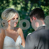 Meyers_ceremony_175