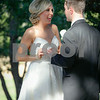 Meyers_ceremony_211