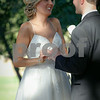 Meyers_ceremony_212