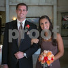 Meyers_ceremony_25