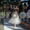 Meyers_ceremony_247