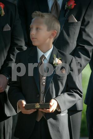 Meyers_ceremony_168