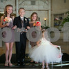 Meyers_ceremony_29
