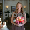 Meyers_ceremony_26