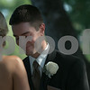 Meyers_ceremony_164