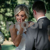 Meyers_ceremony_180