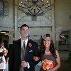 Meyers_ceremony_22