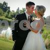 Meyers_formals_56