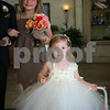 Meyers_ceremony_31