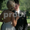 Meyers_ceremony_205