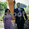 Meyers_ceremony_56