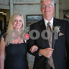 Meyers_ceremony_14