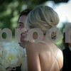 Meyers_ceremony_126