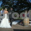 Meyers_ceremony_108