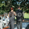 Meyers_ceremony_39