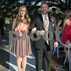 Meyers_ceremony_250