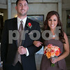 Meyers_ceremony_21