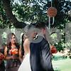 Meyers_ceremony_143