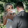 Meyers_ceremony_182