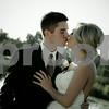 Meyers_formals_58