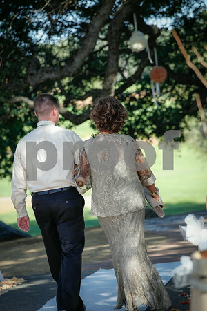 Meyers_ceremony_42