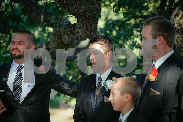 Meyers_ceremony_138