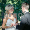 Meyers_ceremony_210