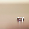 Mia-Mike-Wedding-2014-006