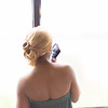 Mia-Mike-Wedding-2014-031