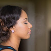Mia-Mike-Wedding-2014-034