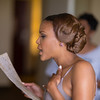 Mia-Mike-Wedding-2014-023
