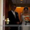 Photos of Rich and Raina's wedding ceremony. Photo by DABOUR Photography