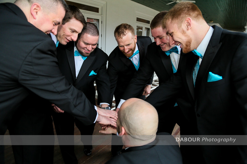 Micciulli-Wickkiser Pre-Wedding