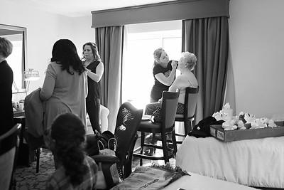 Mike&Jess_Wedding_BridePrep-052