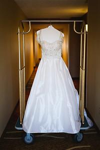 Mike&Jess_Wedding_BridePrep-001