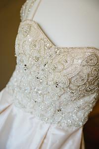 Mike&Jess_Wedding_BridePrep-006
