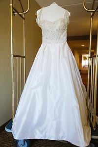 Mike&Jess_Wedding_BridePrep-002
