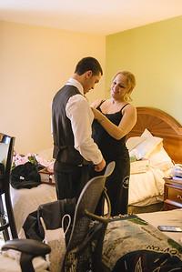 Mike&Jess_Wedding_BridePrep-031